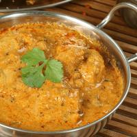 Passanda Spice Blend curry