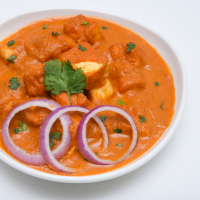 kohlapuri spice blend curry